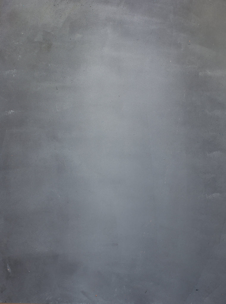 Grey Canvas - Painted Fashion Backdrops