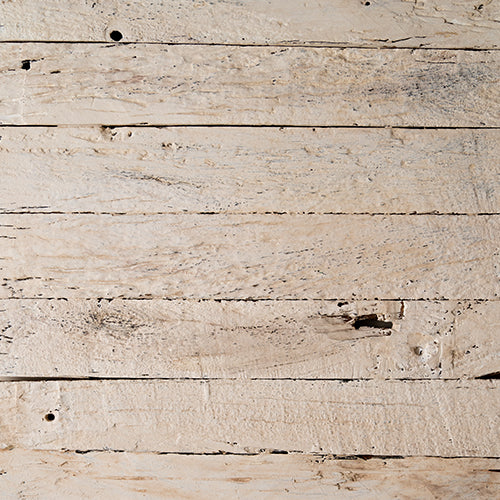 Warm Wood Rustic - Baby Printed Backdrops