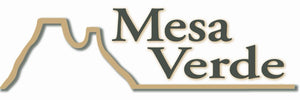 Mesa Verde Enterprises, Inc