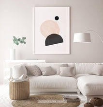 Load image into Gallery viewer, Best Abstract Art for Living room