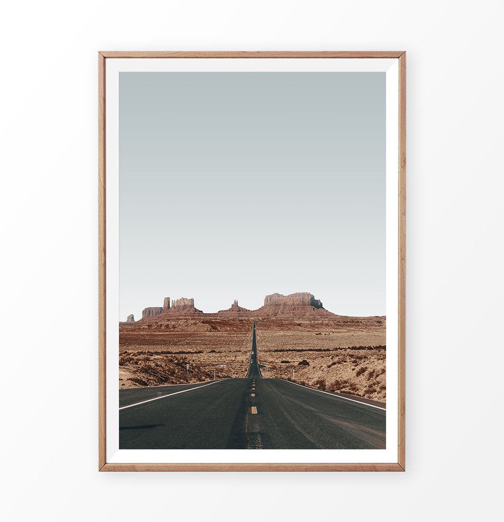 Grand Canyon Wall Art, National Park Photography
