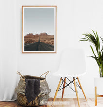 Load image into Gallery viewer, Grand Canyon National Park Wall Art