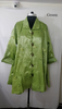 2015 - Button Down Printed Tunic Top (3/Pk) - Free Size - $25.00 Each