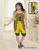 Kids Jumpsuit - (3 pcs Prepack) $10 Each