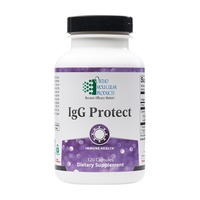 IgG Protect 120ct.