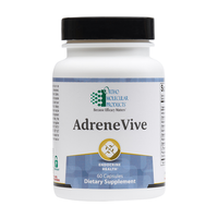 AdreneVive 60ct