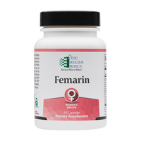 Femarin-ortho-molecular-products