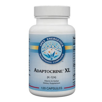 adaptocrine-xl-k-124-apex-energetics