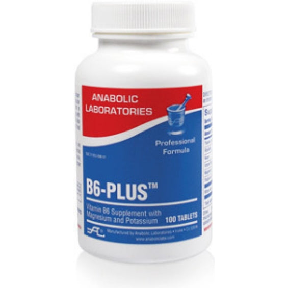 b6-plus-anabolic-laboratories