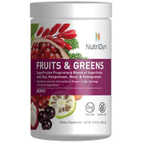 berry-nutri-dyn-fruits-greens