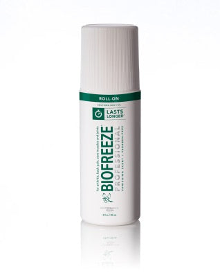 biofreeze-gel-roll-on