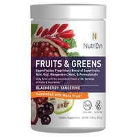 blackberry-tangerine-monk-fruit-nutri-dyn-fruits-greens