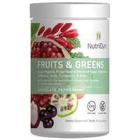 chocolate-peppermint-nutri-dyn-fruits-greens