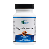 digestzyme-v-90ct-ortho-molecular-products