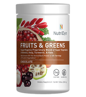 dynamic-fruits-and-greens-chocolate-nutri-dyn