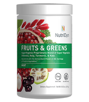 dynamic-fruits-and-greens-mint-nutri-dyn