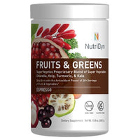 espresso-nutri-dyn-fruits-greens