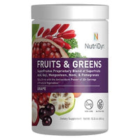 grape-nutri-dyn-fruits-greens