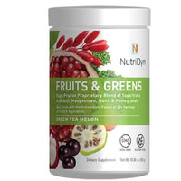 green-tea-melon-nutri-dyn-fruits-greens