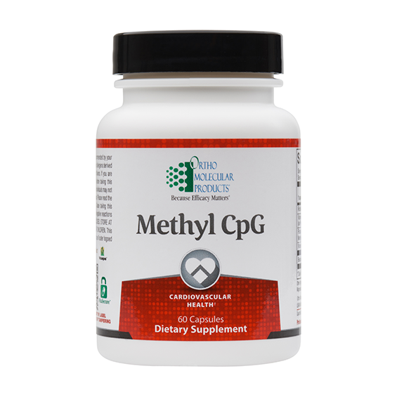 methyl-cpg-60ct