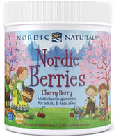 nordic-berries-cherry-berry-gummies