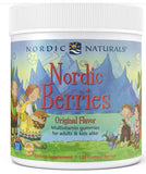 nordic-berries-citrus-gummies