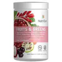 pink-lemonade-nutri-dyn-fruits-greens