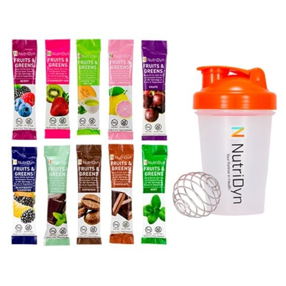 starter-pack-nutri-dyn-fruits-greens