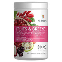 strawberry-kiwi-nutri-dyn-fruits-greens