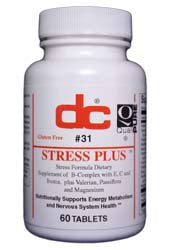 stress-plus-60ct