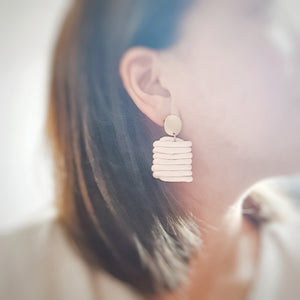 Earrings Archive