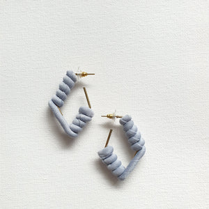 Marj Earrings