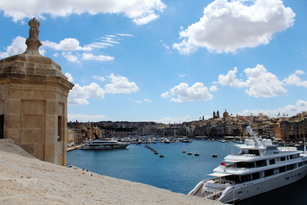 Amazing Tips For Visiting Malta