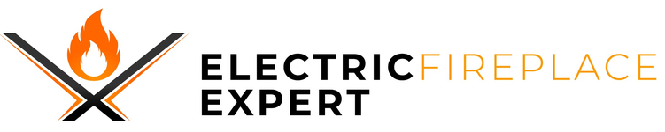 ElectricFireplaceExpert