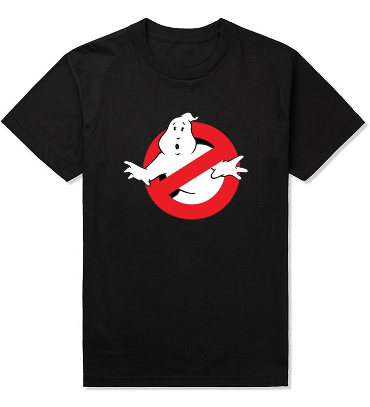Ghostbuster Movie T-Shirt