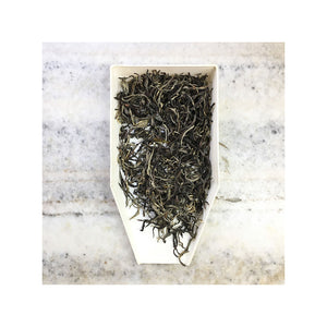 Whole Leaf, Hand Rolled, Orthodox Tea