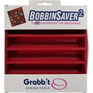 BobbinSaver 2 by Grabbit