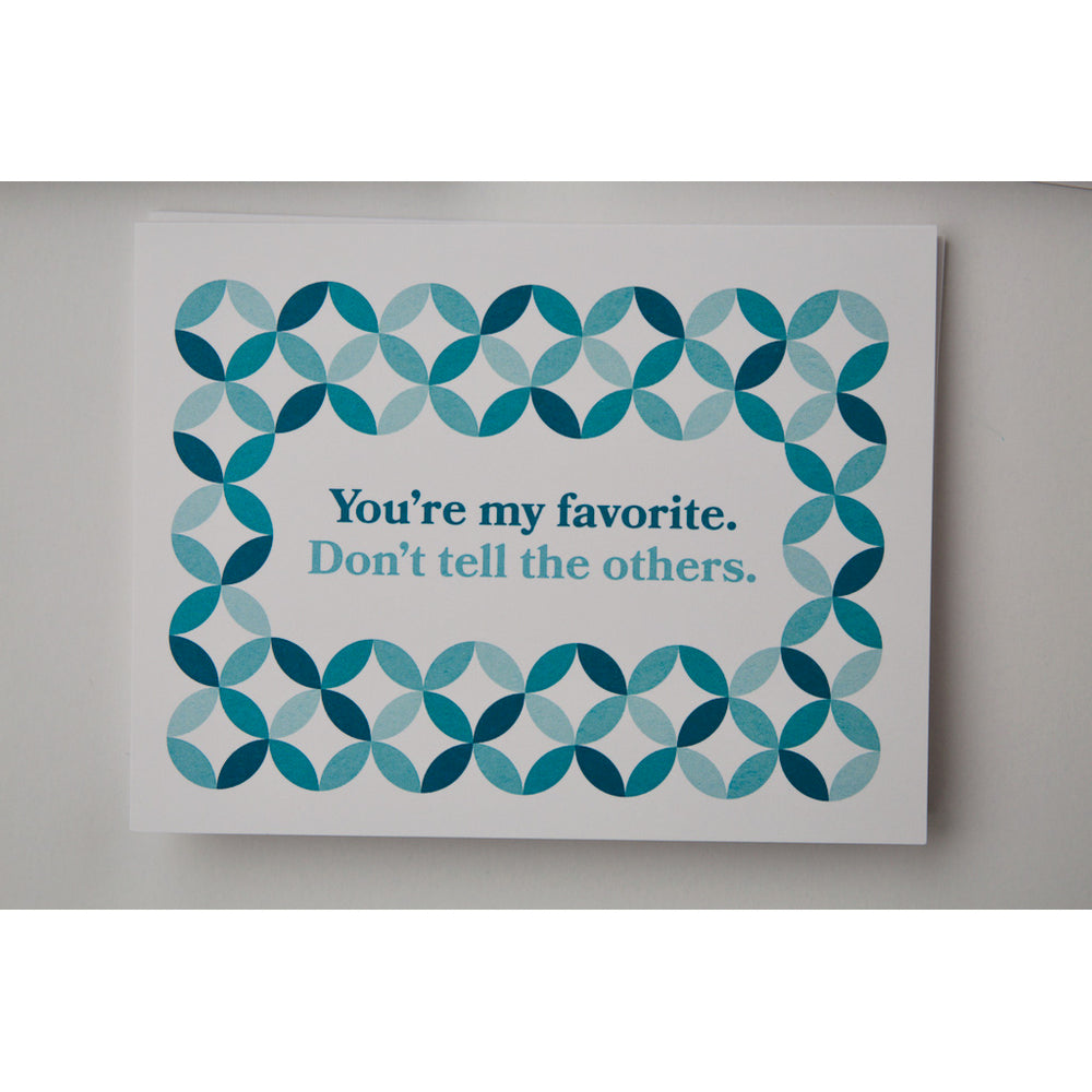 Load image into Gallery viewer, Quilty Thank You Cards - 10 pack