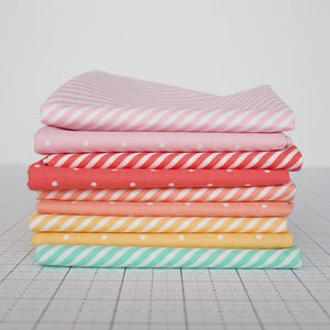 Sweet Shoppe - Fabric Bundle