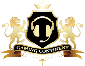 Gaming Continent