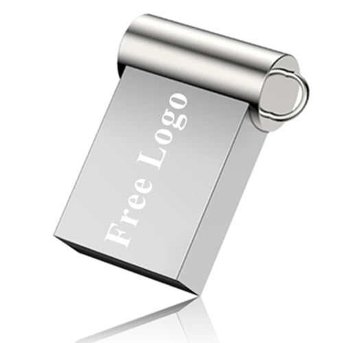 usb flash drives 2.0 spuer mini metal pendrive