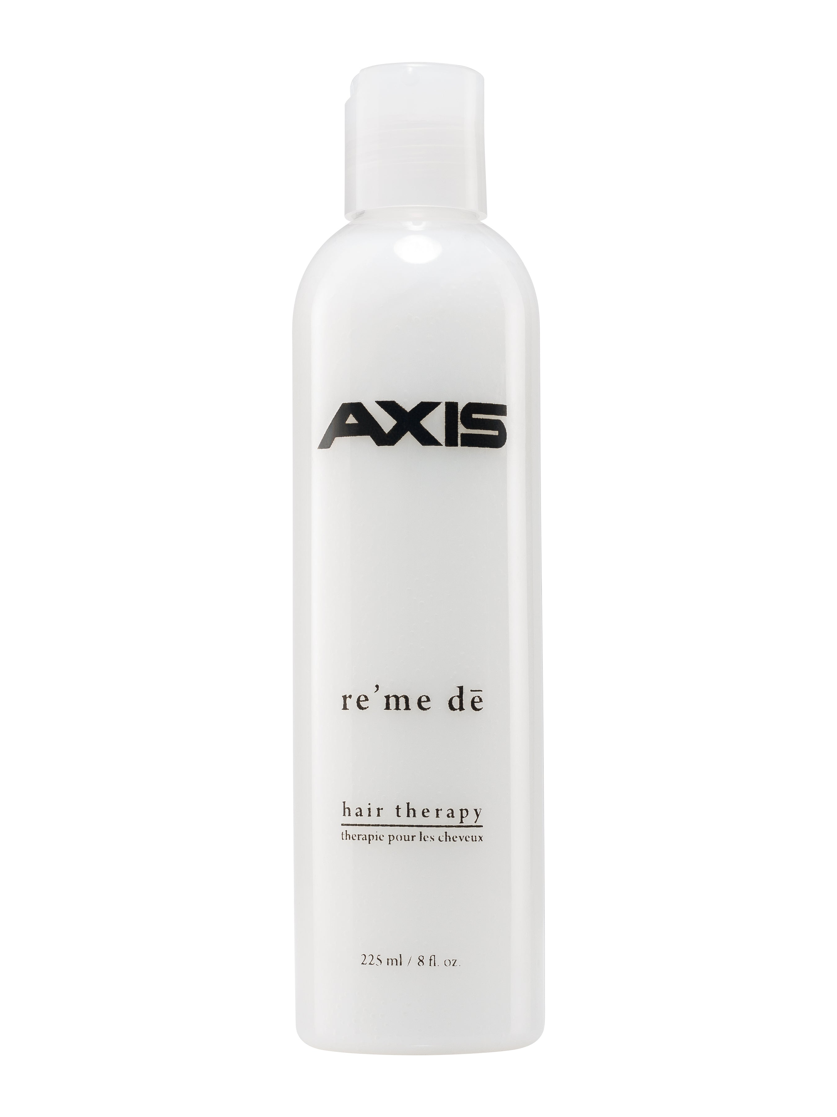 re'me dē  leave in conditioner