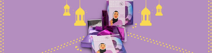 3 REASONS WHY THE MODBEAUTYKEEPER IS THE PERFECT EID GIFT