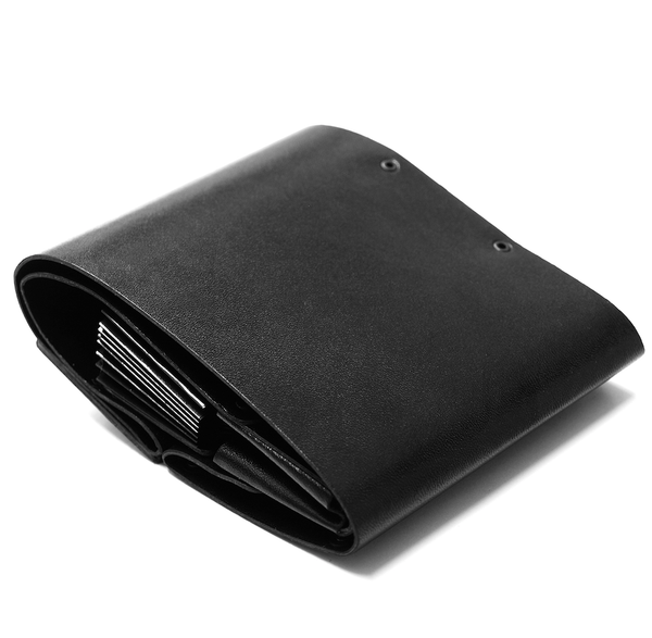ARTICULAR WALLET - VIBRATION / CLAWL-VB