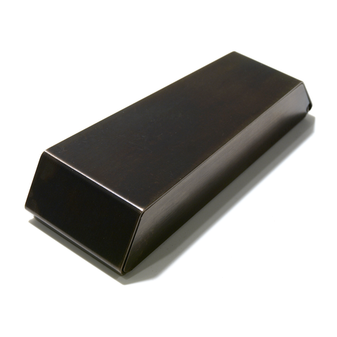 SWING KEY CASE - BLACKENING / CLSK-BK