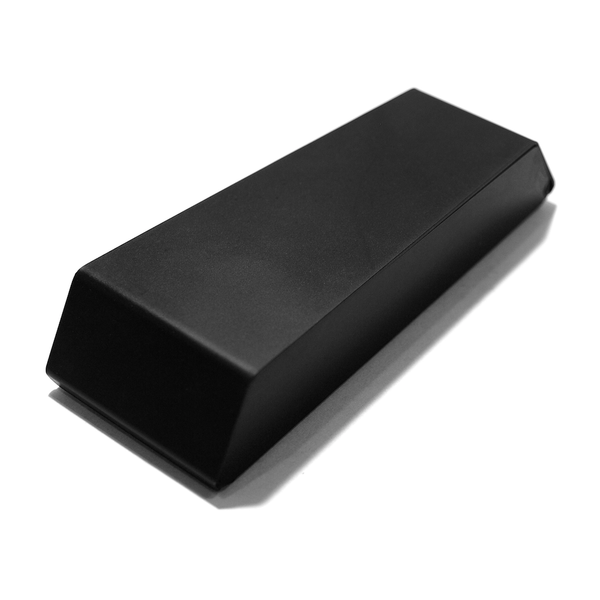 SWING KEY CASE - BLACK MATTE / CLSK-BKM