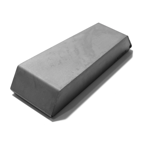 SWING KEY CASE - CONCRETE MATTE / CLSK-CM