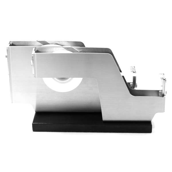 MAGNETIC TAPE DISPENSER 002 - HAIR LINE / CLTD002-HL