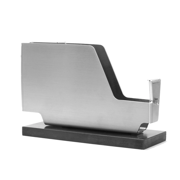 TAPE DISPENSER BASE PLATE / CLTD-BP