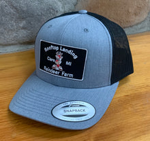 Load image into Gallery viewer, Classic Trucker Cap